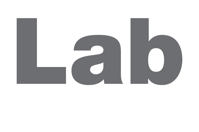 Lab Distributors